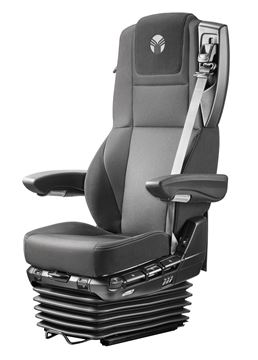 Picture of Grammer ROADTIGER Comfort Seat