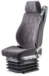 Picture of Grammer MSG90.3 Seat