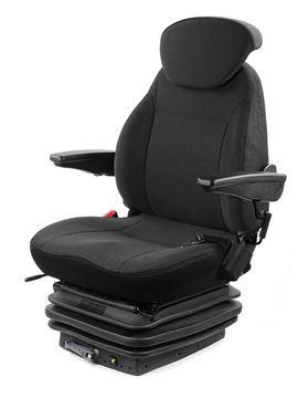 Picture of CS85/C1 Seat
