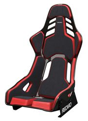 Picture of RECARO Podium