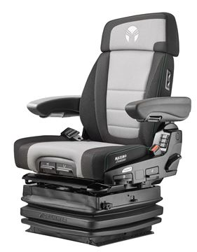 Picture of Maximo XT Evolution Dynamic