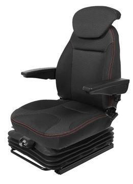 Picture of LGV64/C5 Seat