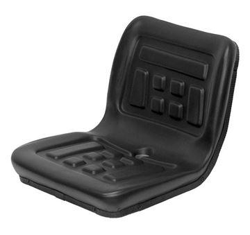Picture of Mi400 Seat