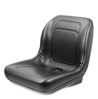 Picture of Mi600 Seat
