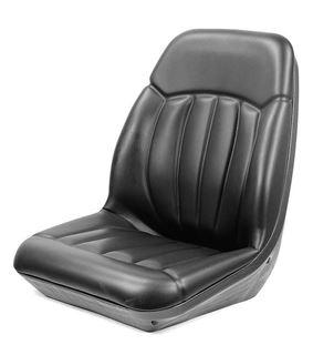 Picture of Mi900 Seat