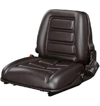 Picture of Pilot FK92 Folding Backrest Seat