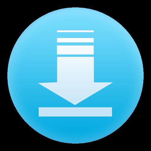 Pi80 Turntable Datasheet
